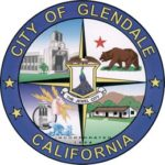 City of Glendale, Glendale Fire Department