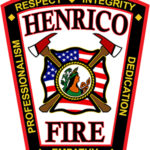 Henrico County (VA) Division of Fire